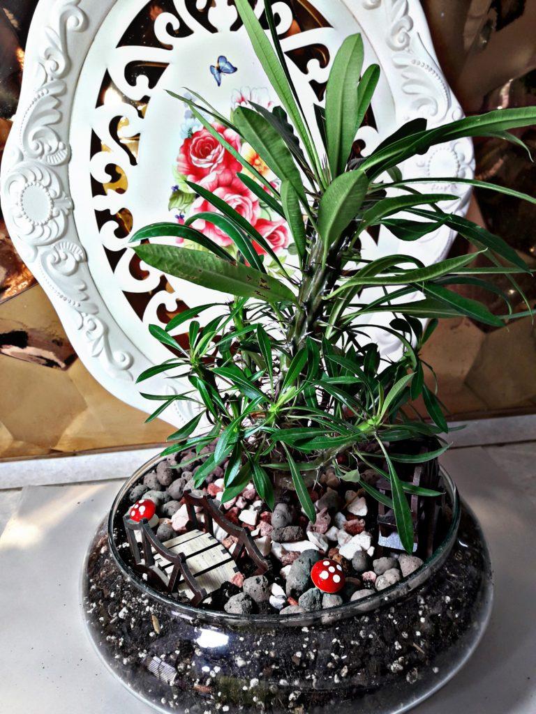 گلدان ارتیسا